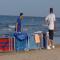 morte spiaggia marotta0