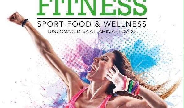 pesaro fitness