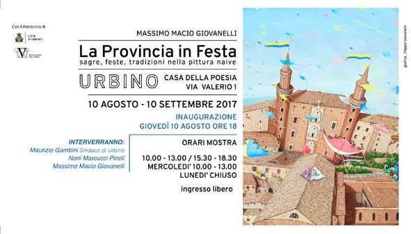 provincia in festa invito_email_Provincia