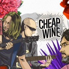 Cheap Wine Dreams