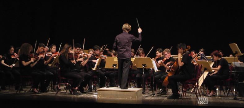 cappella orchestra gioachino0