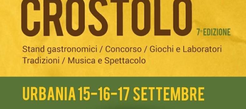 crostolo2017_2