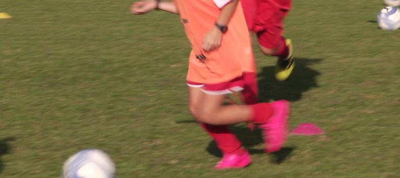 calcio femminile0