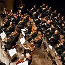 sinfonica-30-capodanno-2017-orchestra-sinfonica-rossini_1_20170109_1740085177
