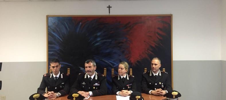 carabinieri caporalato IMG-20171116-WA0015