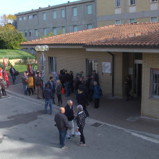 protesta sindacati ospedale urbino0