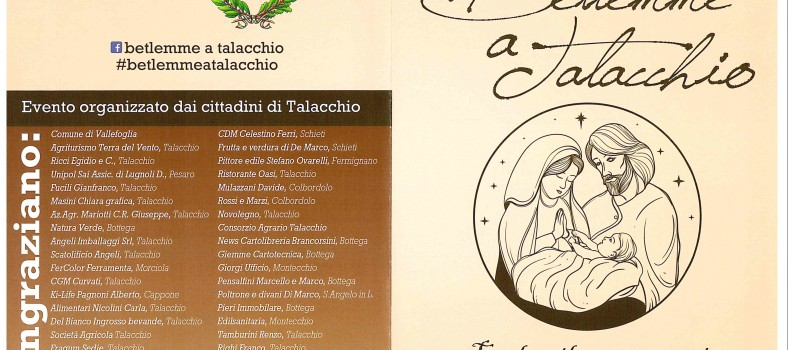 BetlemmeTalacchio_Pagina_1