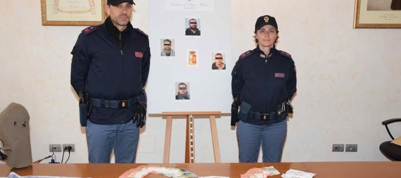 rapinatori poliziaDSC_0011