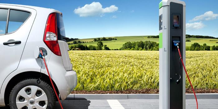 auto-elettrica-le-macchine-del-futuro