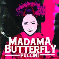 mme butterfly_cut