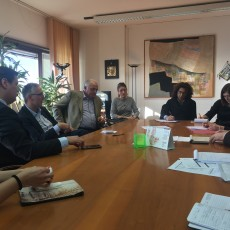 regione Comitato Celebrazioni Raffaellesche