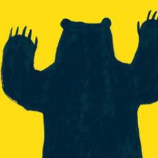 righetto orso