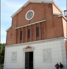 santa_maria_montecchio
