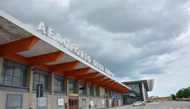 DSC_0066-Aeroporto-delle-Marche-650x434