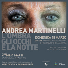 Invito-social-martinelli-urbino-18marzo-V3