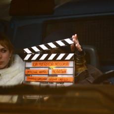 film strada vecchia IMG_1311