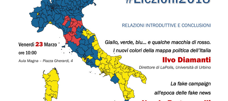 italia gialloblu