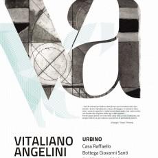 vitaliano angelini POSTER 5