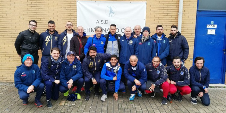 fermignano atalanta calcio IMG-20180411-WA0020