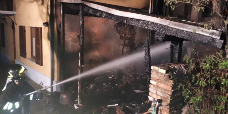 incendio montesoffio IMG-20180419-WA0002