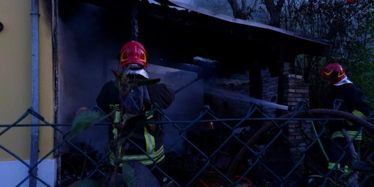 incendio montesoffio IMG-20180419-WA0004