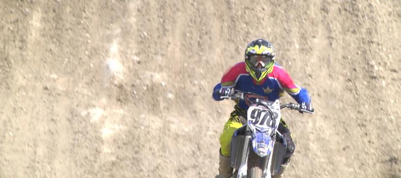 motocross0