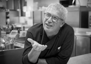 Igles Corelli chef protagonista del cooking show il 5 luglio alle ore 21