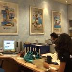 I Dati del lavoro CNA Pesaro e Urbino