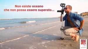 Ivan Cottini - Oceano
