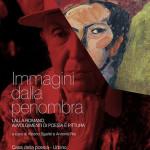 Urbino_LallaRomano_invitoweb
